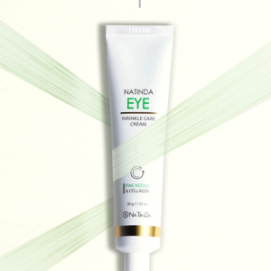 Natinda Eye Wrinkle Cream